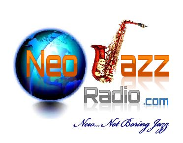 Neo Jazz Personalities