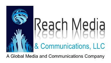ReachMCBanner
